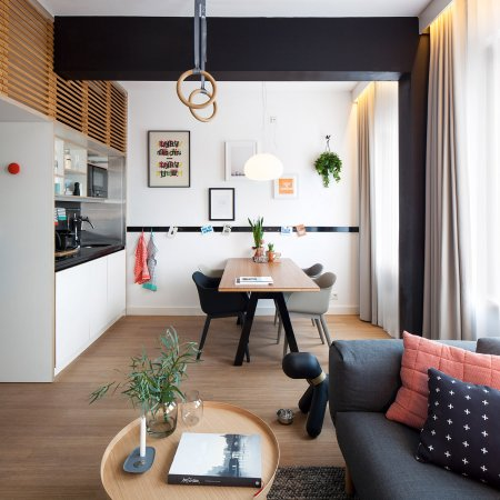 zoku home-office hybrid