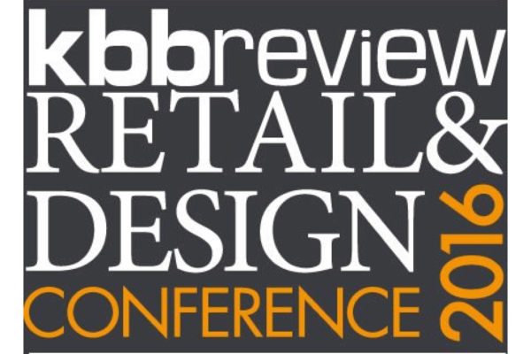 KBBreview-conference