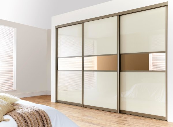 wardrobe-sliding-doors