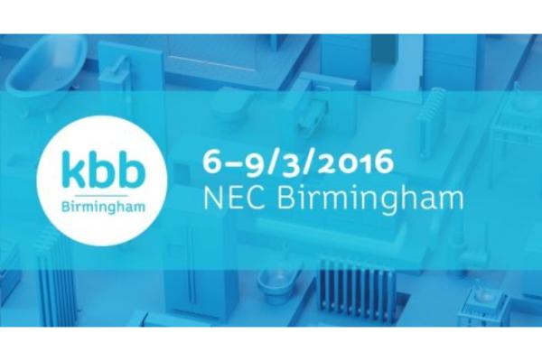 KBB Birmingham 2016