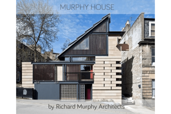 RIBA House of the Year