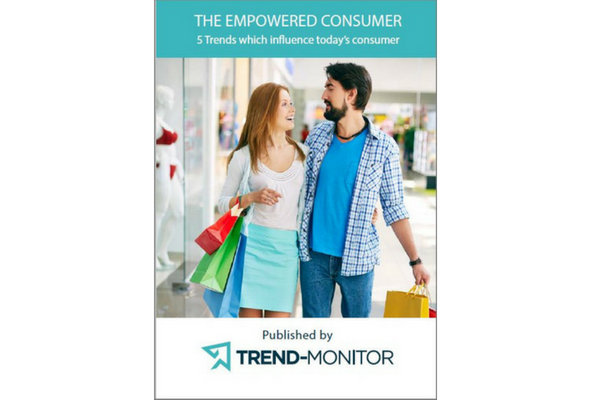 trend-monitor-empowered-consumer-2017-report