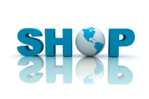 global-retailing