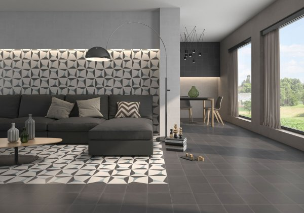 Concept Collection by Cas Ceramica