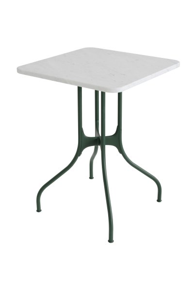 Mila table for Magis