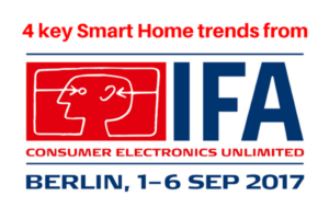 Trend-Monitor-Feature-Image-IFA-Logo-2017