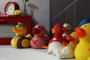 Trend-Monitor-bathroom-duck