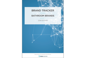 Trend-Monitor-Bathroom-Brand-Tracker