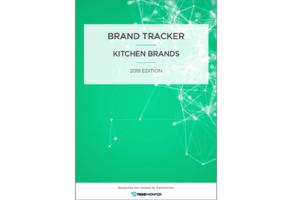 Trend-Monitor-Kitchen-Brand-Tracker