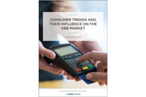 Trend-Monitor-consumer-trends-analysis-2018
