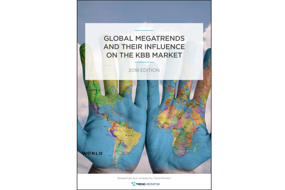 Trend-Monitor-Global-Megatrends-Report-2018