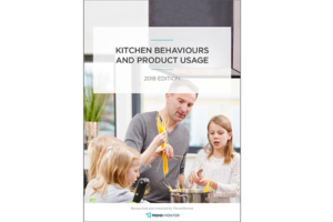 Trend-Monitor-Kitchen-Behaviours-Product-Usage