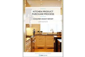 Trend-Monitor-kitchen-product-purchase-process