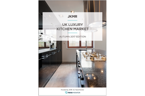 Trend-Monitor-Luxury-Kitchen-Market-Report-2017