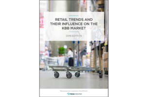 Trend-Monitor-Retail-Trends-2018