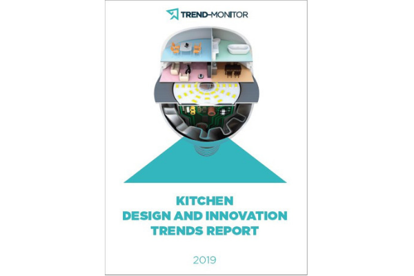 Trend-Monitor-Kitchen-Design-Innovation-report