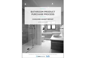 Trend-Monitor-bathroom-purchase-behaviour-consumer-insight