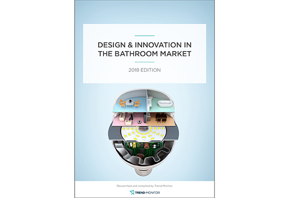Trend-Monitor-Design-Innovation-Report