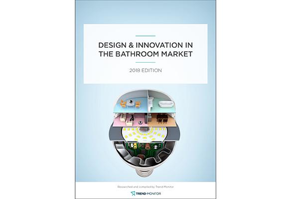 Trend-Monitor-Design-Innovation-Report