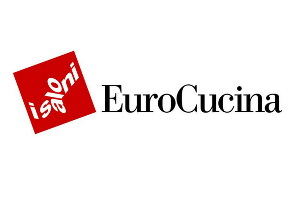 Trend-Monitor-Eurocucina-logo-2018