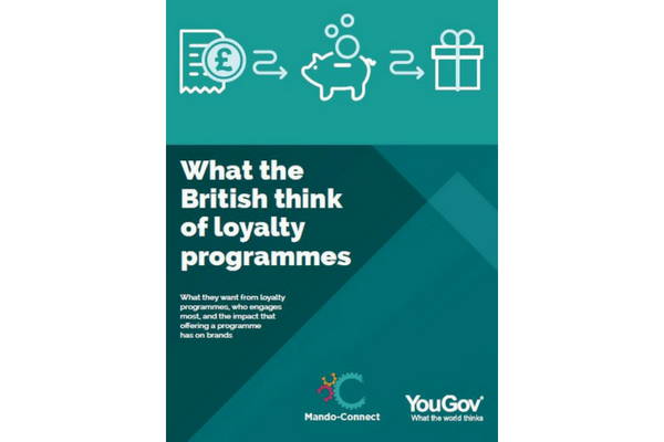 trend-monitor-loyalty-scheme-report