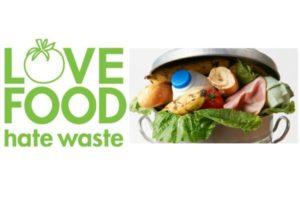 trend-monitor-love-food-hate-waste