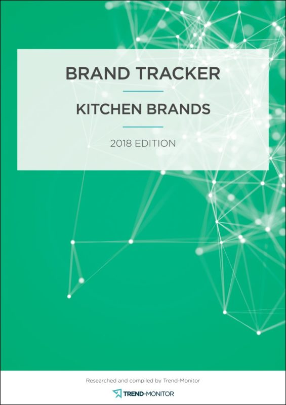 Trend-Monitor-kitchen-brand-tracker