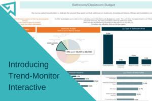 Trend-Monitor-Interactive