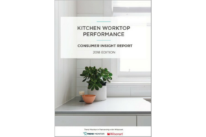 Trend-monitor-kitchen-worktop-performance-consumer-insight-report