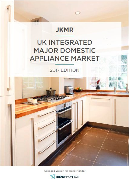 Trend-Monitor-Major-Domestic-Appliance-Report-front-cover