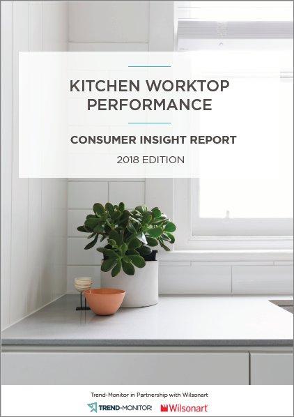 Trend-Monitor-Kitchen-Worktop-Performance-Report