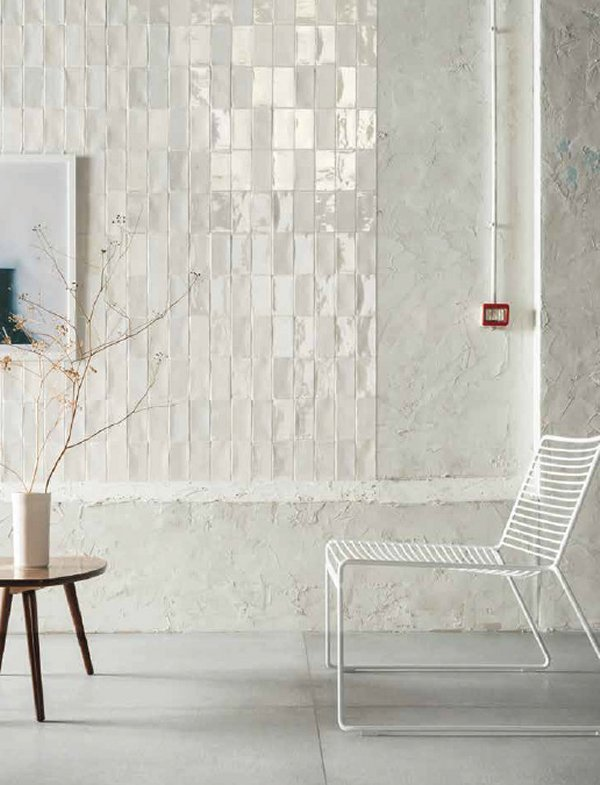 Trend-Monitor-Surface-Design-Trends-2018