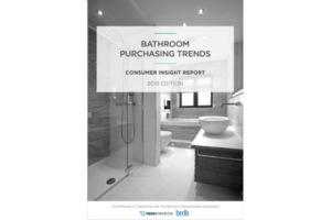 Trend-Monitor-Bathroom-Purchasing-Trends-2018