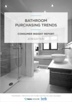 Trend-Monitor-Bathroom-Purchasing-Trends