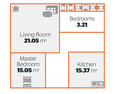 Trend-Monitor-Average_Kitchen-Size