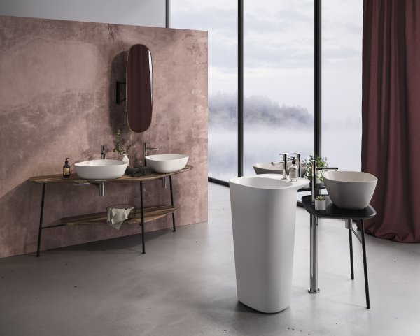 Trend-Monitor-bathroom-trends-from-sleep+eat-2018