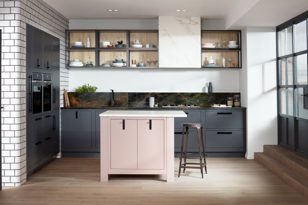 Trend-Monitor-Kitchen-Handles-Are-Back