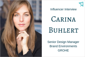 Trend-Monitor-influencer-interviewe-carina-buhlert-grohe