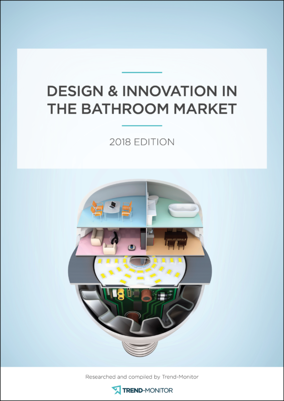 Trend-Monitor-Bathroom-Design-Innovation-Report