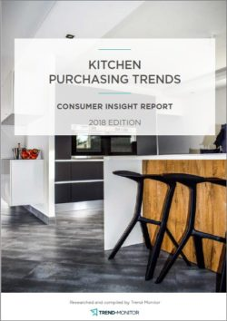 Trend-Monitor-Kitchen-Purchasing-Trend-2018