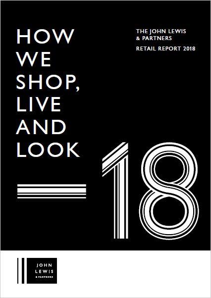 Trend-Monitor-John-Lewis-How-We-Shopped-2018