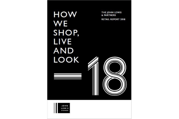 Trend-Monitor-John_lewis-how-we-shopped-2018