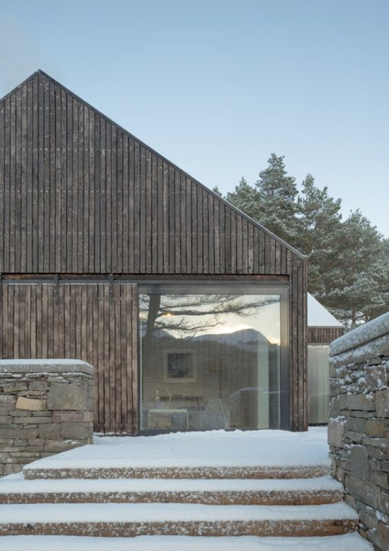 Trend-Monitor-Lochside-House-RIBA-winner-of-the-year