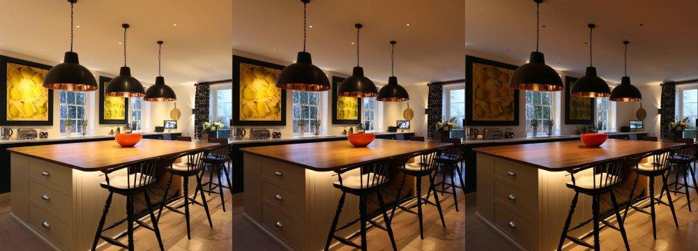 Trend-Monitor-kitchen-lighting-trends