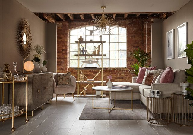 Trend-Monitor-household-trends