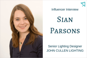 Trend-monitor-interview-with-sian-parsons