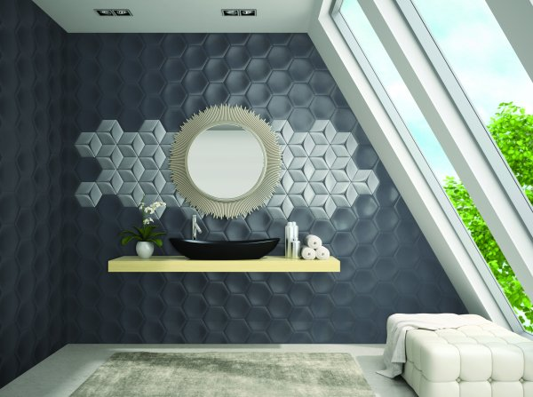 Trend-Monitor-Tile-Trends-Hexagons
