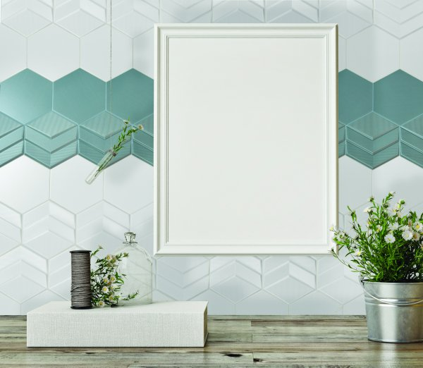 Trend-Monitor-Tile Trends-Hexagon