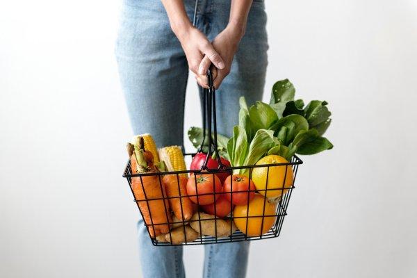 Trend-Monitor-Tackling-Food-Waste