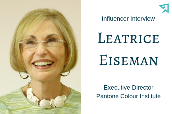 Trend-Monitor-interview-with-Leatrice-Eiseman